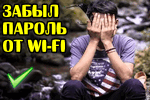 Zabyil-parol-ot-Wi-Fi-Aaa....png