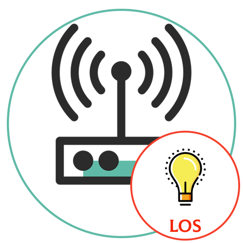 los-gorit-krasnym-na-routere.png