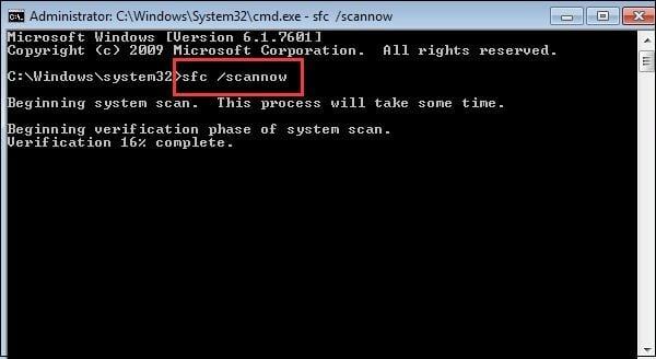 prekraschena-rabota-programmy-provodnik-v-windows-7-kak-ispravit-36.jpg