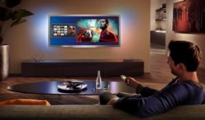 Kartinka-4-Smart-TV-besplatnyj-prosmotr-onlajn-teleperedach-300x176.jpg
