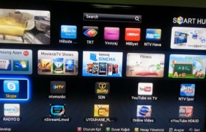 Kartinka-7-Besplatnye-kanaly-dlya-tv-Samsung-300x192.jpg
