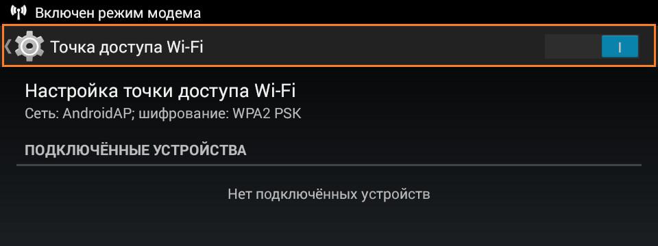 rezhum-modema-wi-fi.jpg