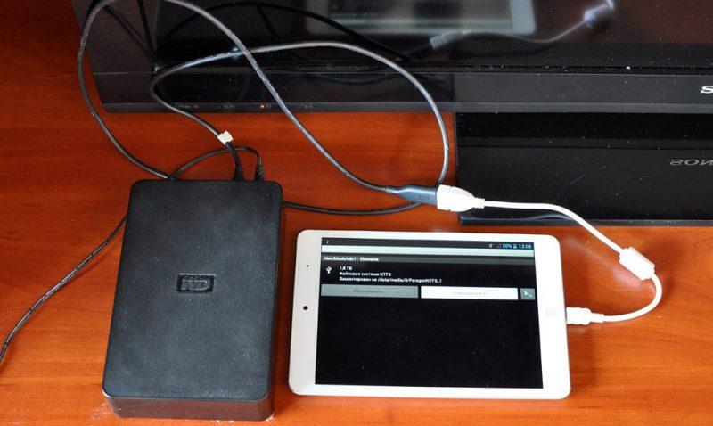 podkluchenie-usb-modem-e1517066903360.jpg