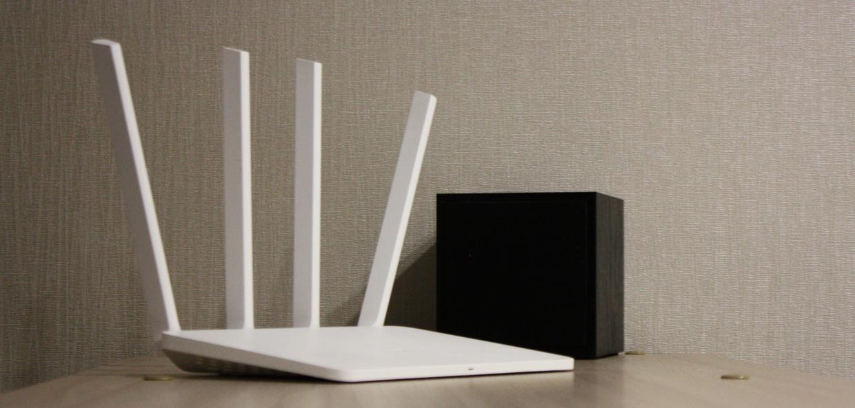 XIAOMI_router3_06.jpg
