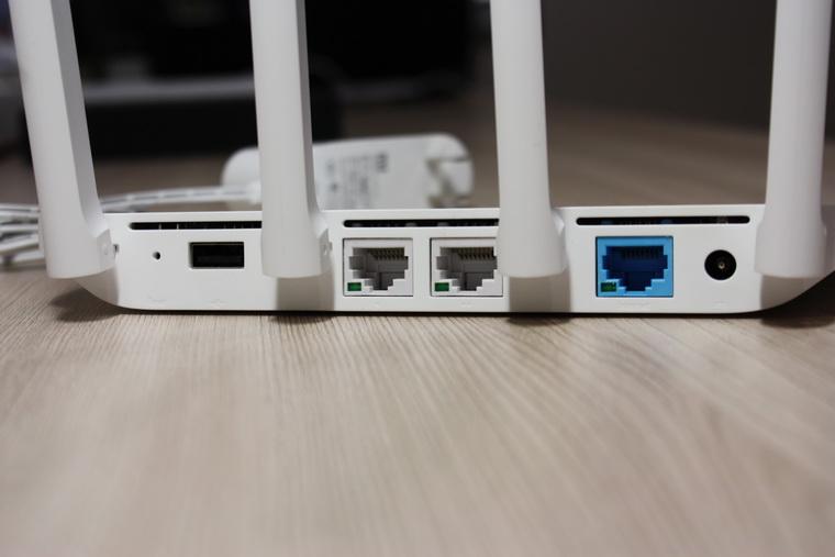 XIAOMI_router3_04.jpg
