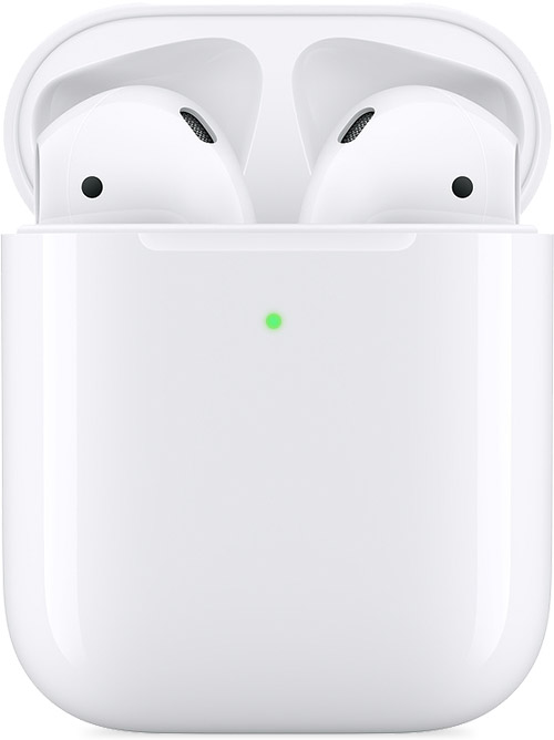 airpods-charge-status-light-front.jpg