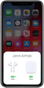 ios12-iphone-xs-check-airpod-charge-150x300.jpg