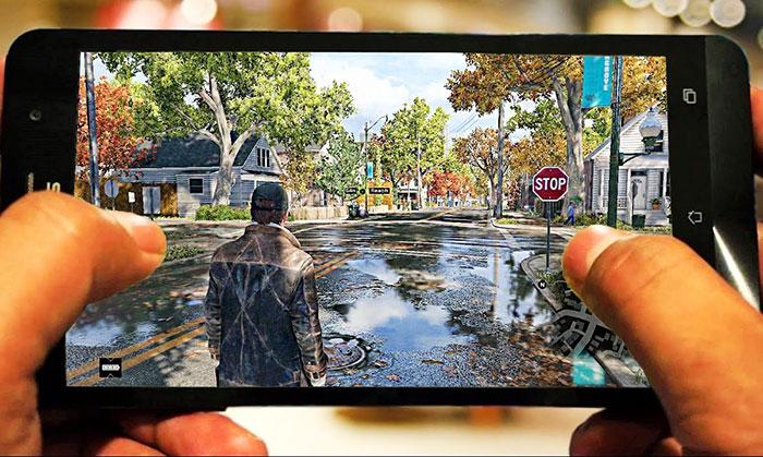 igry-na-telefone-s-android.jpg