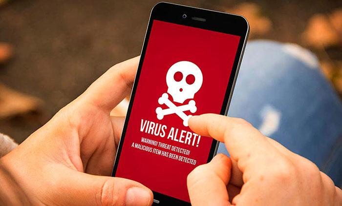 virus-na-telefone-android-ne-norma-i-neispravnost.jpg