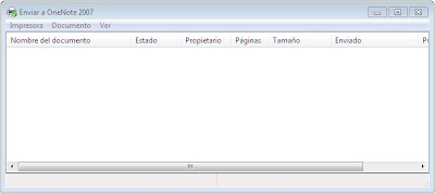 ventana+para+cancelar+impresiones+en+windows.JPG