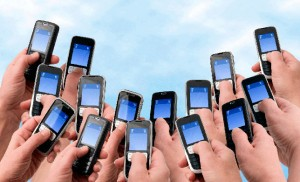 mobile-300x182.jpg