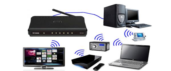2-Postroenie-lokalnoj-seti-Wi-Fi.jpg