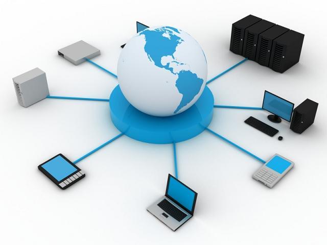 local_network.jpg