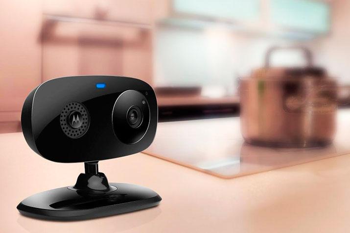 podklyuchit-wi-fi-kameru-k-kompyuteru-1.jpg