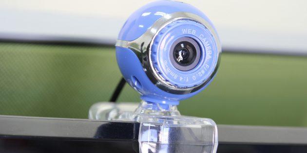 web-cam-796227_1920_1593508634-e1593508970341-630x315.jpg