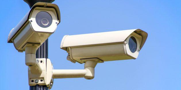police-blue-sky-security-surveillance-96612_1593509124-scaled-e1593509197379-630x315.jpg