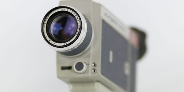 shallow-focus-photography-of-white-camera-812263-1_1593508797-scaled-e1593509257948-630x315.jpg