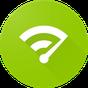 imagen-network-master-speed-test-0thumb_item.jpg