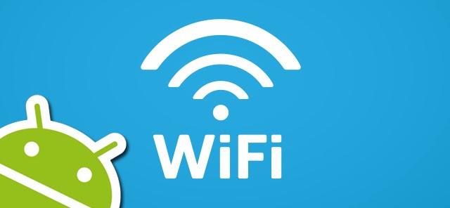 Ошибка-аутентификации-Wi-Fi-Android.jpg
