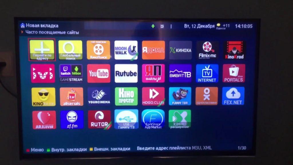 okno-smart-tv-1024x576.jpg