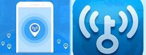WiFi-Master-Key.jpg