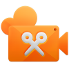 1428743094_kinemaster_logo.png&w=52&h=52