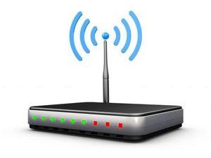 router_wifi_zyxel.jpg