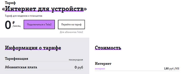 Tele2-predlozhenie-Internet-dlya-ustrojstv-.jpg