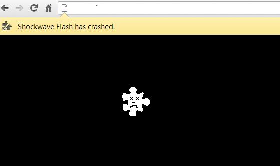 shockwave-flash-has-crashed.png