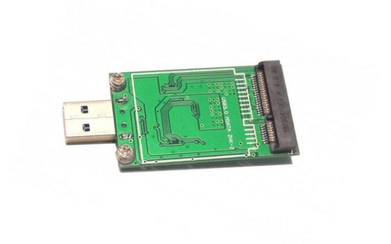 kak-podklyuchit-zhestkij-disk-noutbuka-k-kompyuteru-5-765x478.jpg