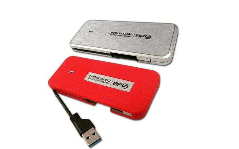 kak-podklyuchit-zhestkij-disk-noutbuka-k-kompyuteru-6-765x478.jpg