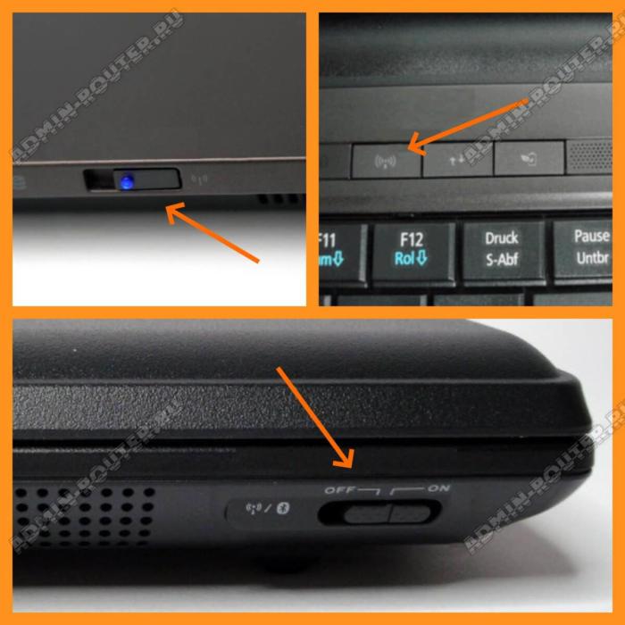 notebook-wifi-buttons.jpg