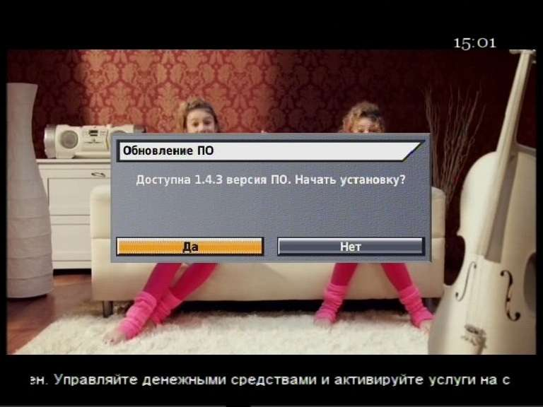 gs_8304_2.jpg