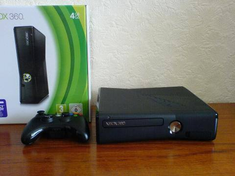 kak_uznat_versiyu_proshivki_Xbox_3602.jpg
