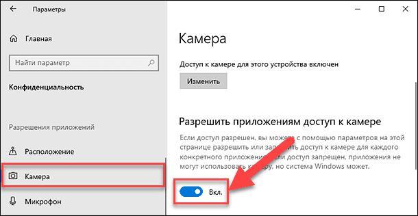 6-vkljuchenie-dostupa.jpg