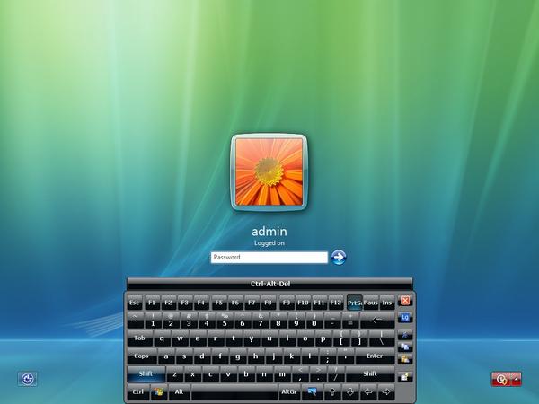 vyvodim-virtualnuju-klaviaturu-na-jekran-noutbuka-1.png