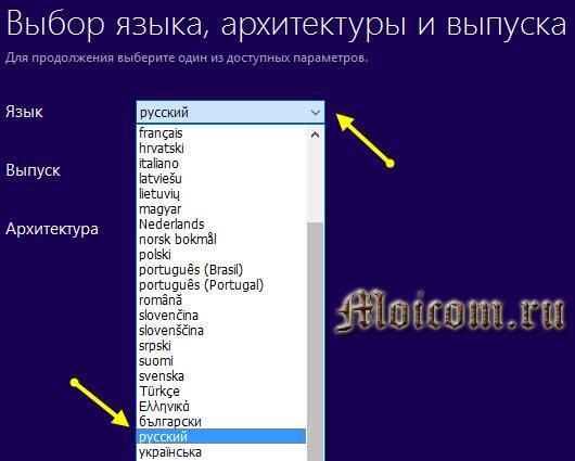 Zagruzochnaya-fleshka-Windows-10-sredstva-razrabotchikov-vybor-yazyka.jpg