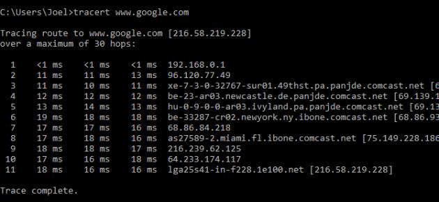 windows-command-tracert_1482584152-630x290.png
