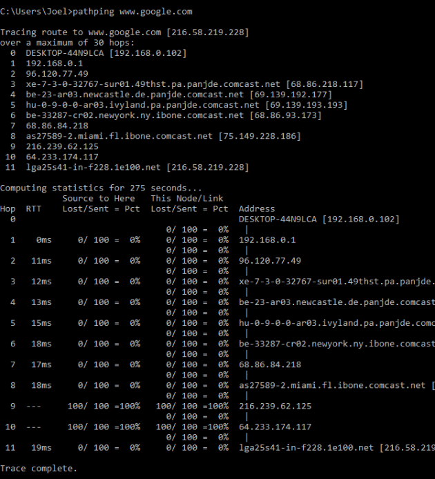 windows-command-pathping_1482584170-630x694.png
