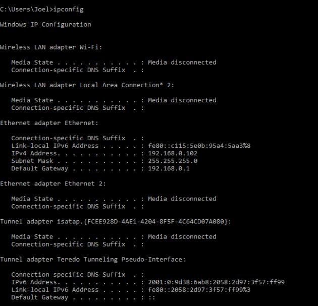 windows-command-ipconfig_1482584251-630x607.png