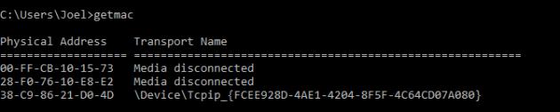windows-command-getmac_1482584269-630x126.png