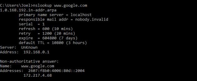 windows-command-nslookup_1482584315-630x261.png