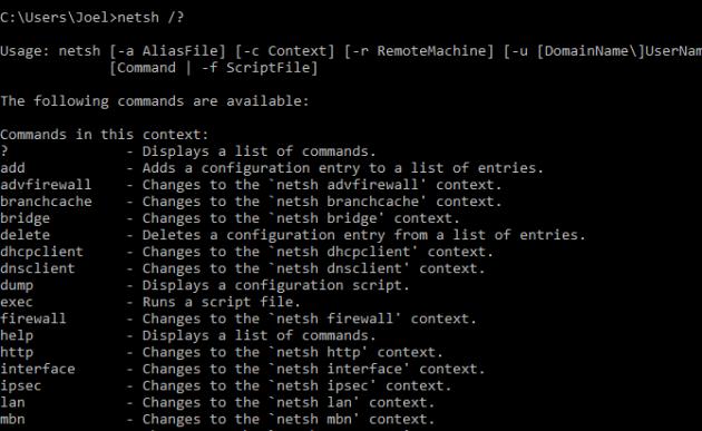windows-command-netsh-help_1482584371-630x387.png