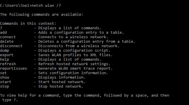 windows-command-netsh-command_1482584386-630x352.png