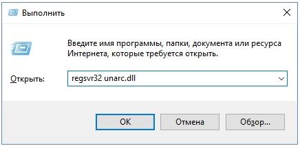 Screenshot_10-1.png