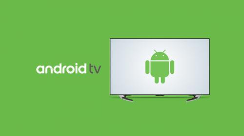 kak-smotret-televizor-na-android-tel.jpg