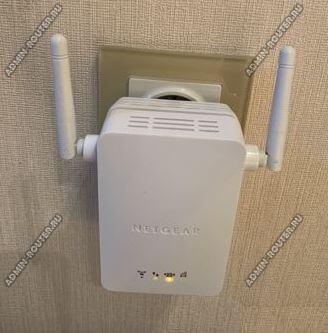 wifi-repeater-1.jpg