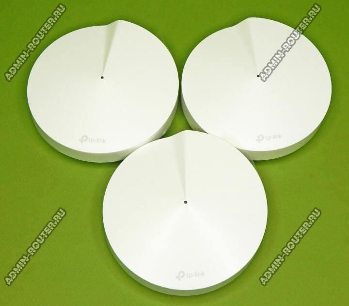 wifi-mesh-router-2.jpg
