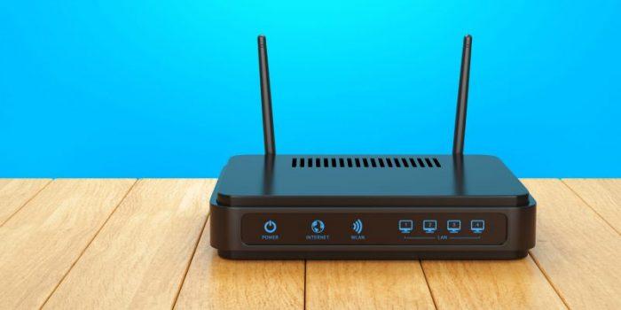 wireless-router-signal-quality-improve-800x400-1-700x350.jpg