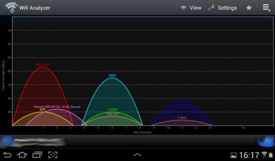 wifi-analyzer-03-550x322-1.png